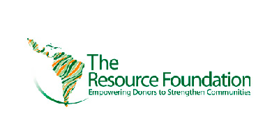 resource-foundation-unete