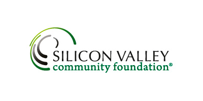 silicon-valley-unete